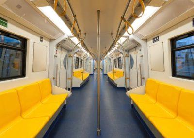 metro (002)